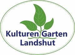 KulturenGarten Landshut - Logo (240x178)