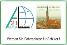 AG21-LAIWAND