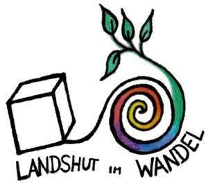 LandshutImWandel-Logo2016