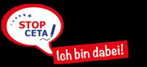 Logo_Ich_bin_dabei_kleiner-1-300x138