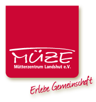 mueze-landshut