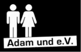 adam-und-e-v